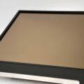 vintage_retro_glass_chrome_coffee_table_6