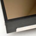 vintage_retro_glass_chrome_coffee_table_7