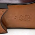 Vintage Mens Gucci Loafers UK Size 9.5 - Pristine Condition - Never Been Worn