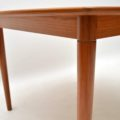 danish_norwegian_teak_retro_vintage_dining_table_rastad_and_relling_4