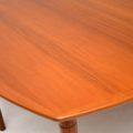danish_norwegian_teak_retro_vintage_dining_table_rastad_and_relling_9