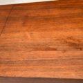 Danish Rosewood Bang & Olufsen Vintage Beomaster 1200 RG Radiogram