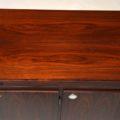danish_rosewood_retro_vintage_drinks_cabinet_bar_dyrlund_12