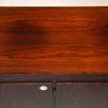 danish_rosewood_retro_vintage_drinks_cabinet_bar_dyrlund_13