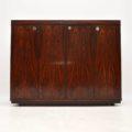 danish_rosewood_retro_vintage_drinks_cabinet_bar_dyrlund_3