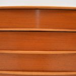 danish_teak_retro_vintage_chest_of_drawers_6