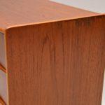 danish_teak_retro_vintage_chest_of_drawers_9