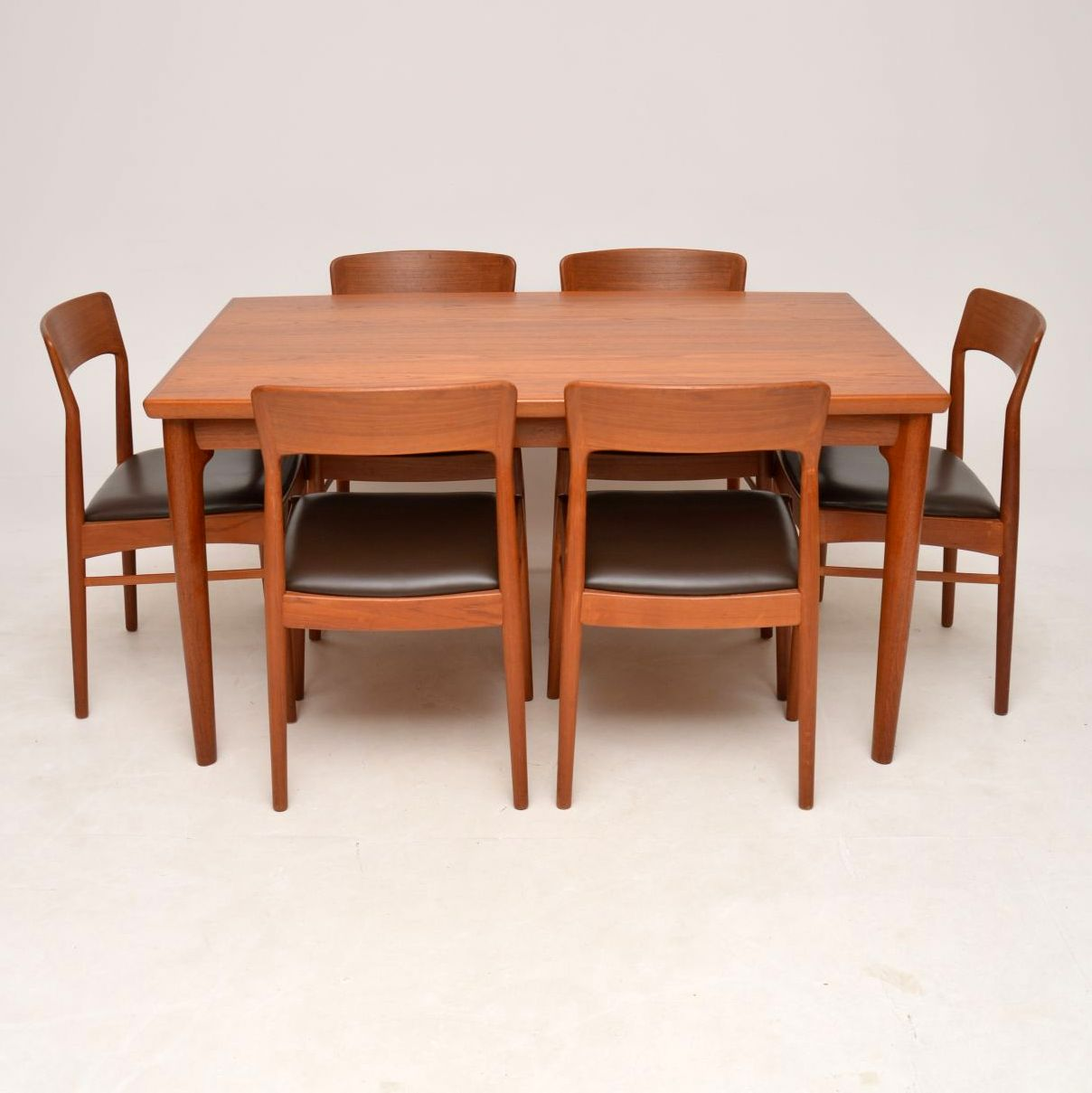 danish_teak_retro_vintage_dining_table_chairs_1