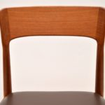 danish_teak_retro_vintage_dining_table_chairs_13