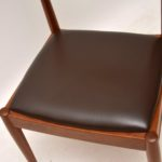 danish_teak_retro_vintage_dining_table_chairs_14