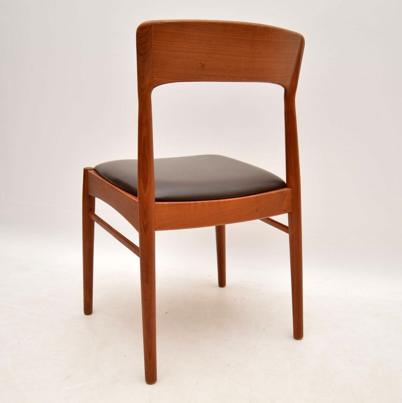 danish_teak_retro_vintage_dining_table_chairs_15