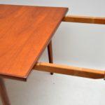 danish_teak_retro_vintage_dining_table_kofod_larsen_11