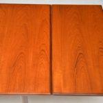 danish_teak_retro_vintage_dining_table_kofod_larsen_6