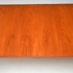 danish_teak_retro_vintage_dining_table_kofod_larsen_7