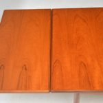 danish_teak_retro_vintage_dining_table_kofod_larsen_8