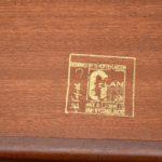 danish_teak_retro_vintage_dining_table_kofod_larsen_9