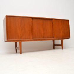 teak retro furniture 50's 1960s danish vintage teak sideboard by skovby danish teak retro vintage sideboard sideboards retrospective interiors furniture