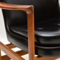 pair_danish_leather_armchairs_ib_kofod_larsen_11