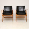 pair_danish_leather_armchairs_ib_kofod_larsen_2