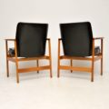 pair_danish_leather_armchairs_ib_kofod_larsen_6