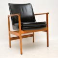 pair_danish_leather_armchairs_ib_kofod_larsen_7