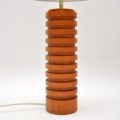 pair_retro_vintage_teak_table_lamps_2