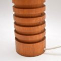 pair_retro_vintage_teak_table_lamps_4