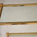 retro_vintage_french_glass_brass_perspex_console_table_10