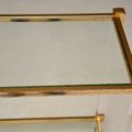 retro_vintage_french_glass_brass_perspex_console_table_11