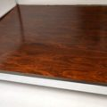 retro_vintage_rosewood_chrome_merrow_associates_coffee_table_10
