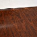 retro_vintage_rosewood_chrome_merrow_associates_coffee_table_11