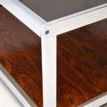 retro_vintage_rosewood_chrome_merrow_associates_coffee_table_3