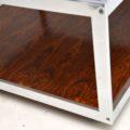 retro_vintage_rosewood_chrome_merrow_associates_coffee_table_4