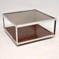 retro_vintage_rosewood_chrome_merrow_associates_coffee_table_6