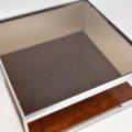 retro_vintage_rosewood_chrome_merrow_associates_coffee_table_7