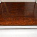 retro_vintage_rosewood_chrome_merrow_associates_coffee_table_8