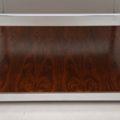 retro_vintage_rosewood_chrome_merrow_associates_coffee_table_9