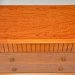 retro_vintage_satinwood_heals_chest_of_drawers_11