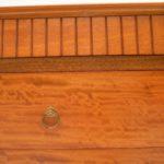 retro_vintage_satinwood_heals_chest_of_drawers_5