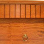 retro_vintage_satinwood_heals_chest_of_drawers_6