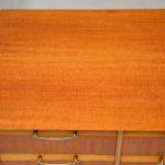 retro_vintage_satinwood_sideboard_10