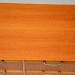 retro_vintage_satinwood_sideboard_11