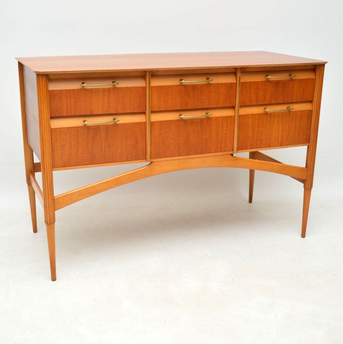 retro_vintage_satinwood_sideboard_4