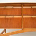 retro_vintage_satinwood_sideboard_5