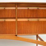 retro_vintage_satinwood_sideboard_6