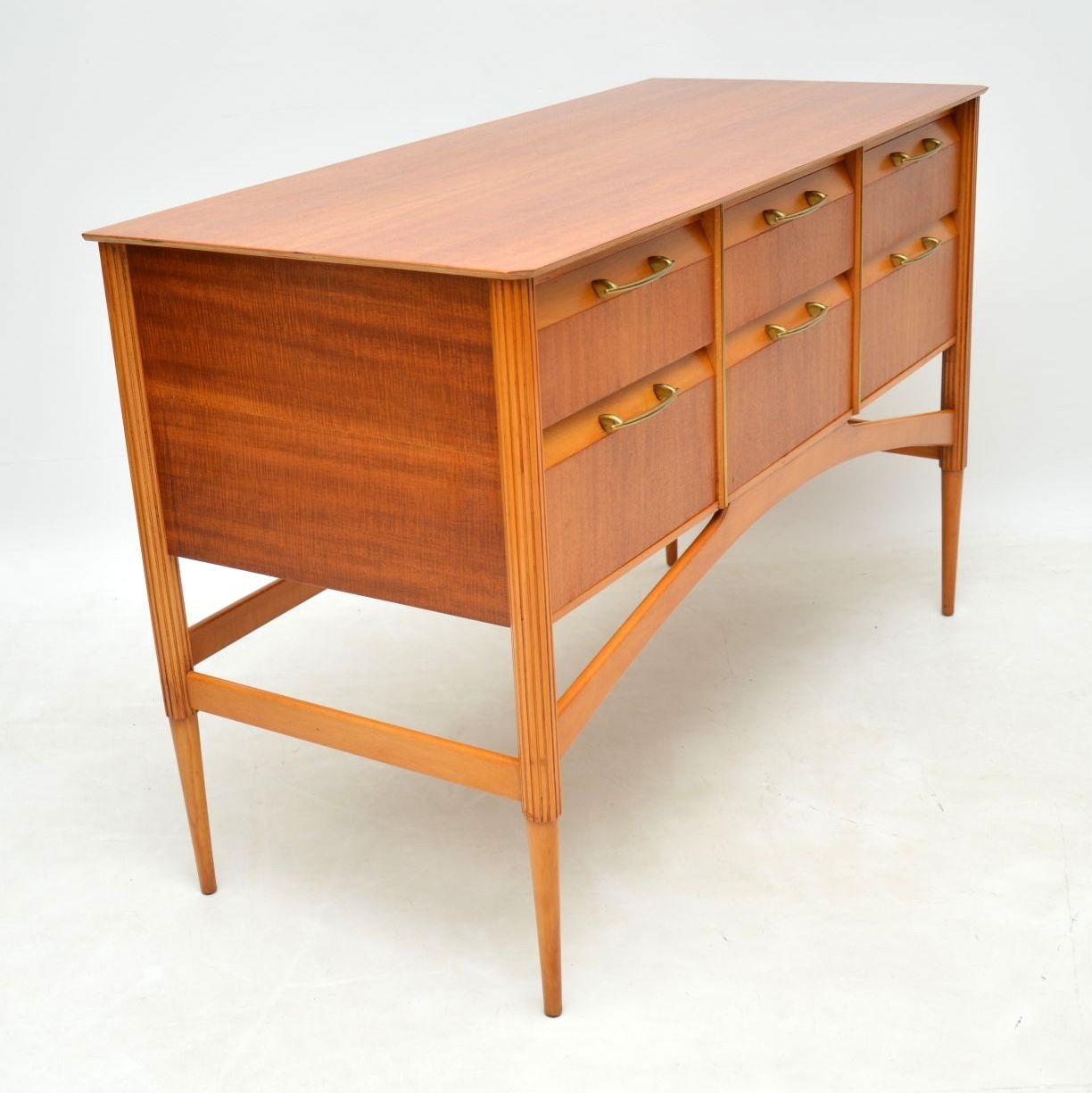retro_vintage_satinwood_sideboard_8