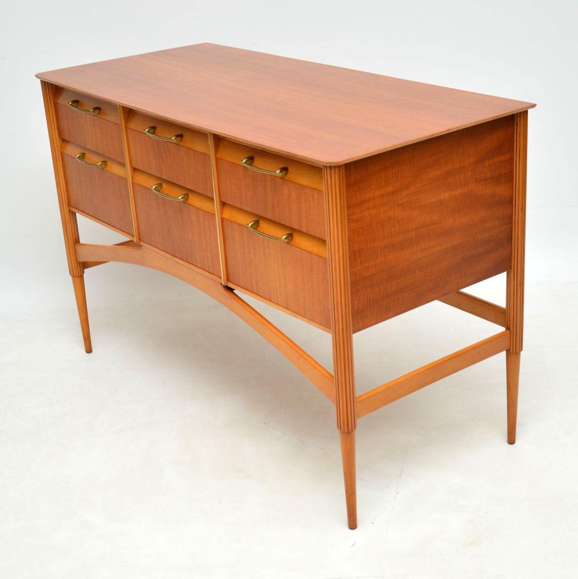 retro_vintage_satinwood_sideboard_9