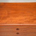 teak_vintage_retro_sideboard_by_robert_heritage_archie_shine_10