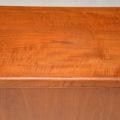teak_vintage_retro_sideboard_by_robert_heritage_archie_shine_11