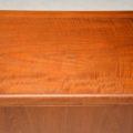 teak_vintage_retro_sideboard_by_robert_heritage_archie_shine_12